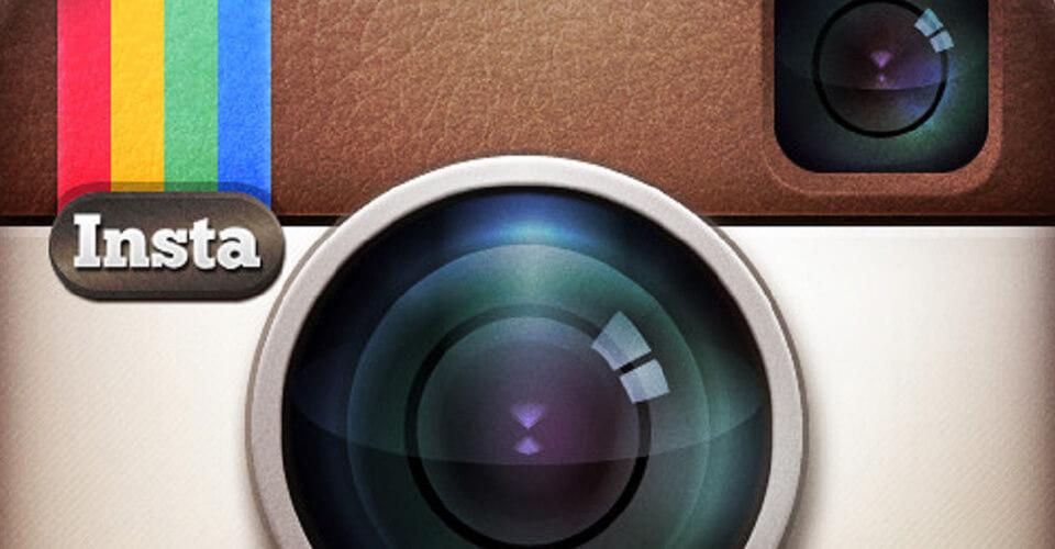 aggiornamento-instagram-7.5