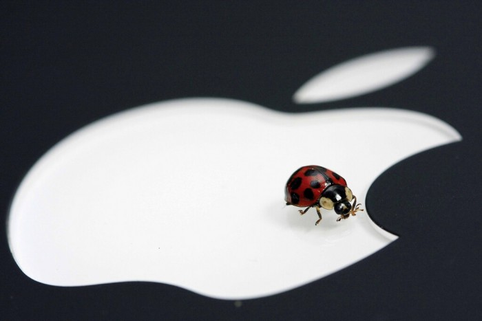 apple-bug-mac
