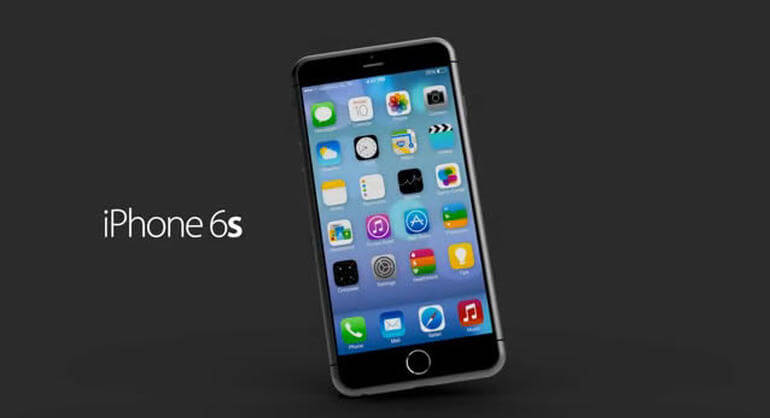 apple-iphone-6s-video
