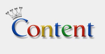 content-marketing-contenuti-di-qualità