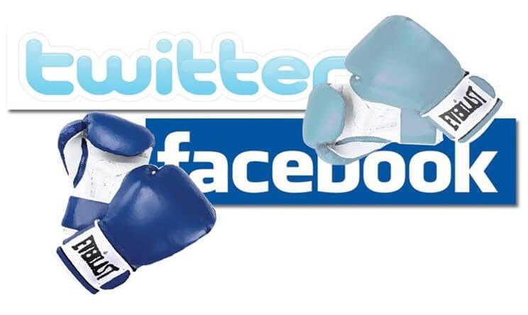 facebook-sfida-twitter