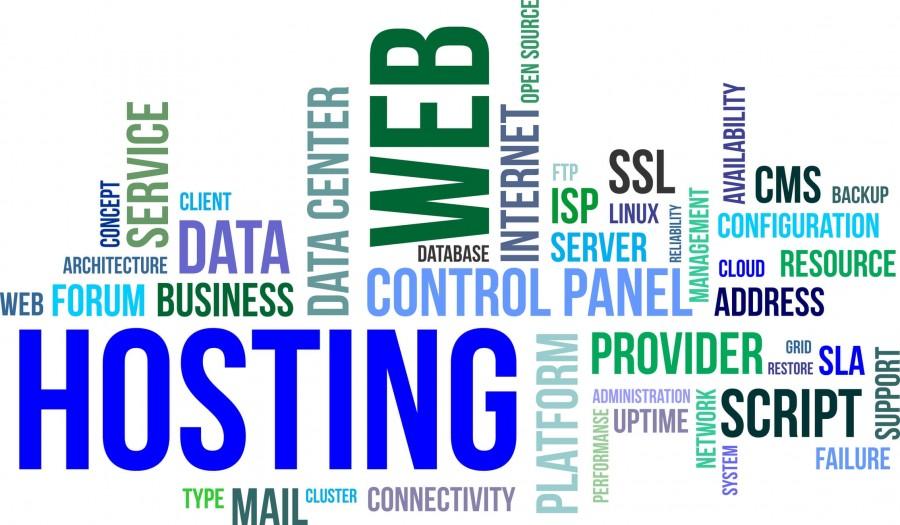 hosting-business-online