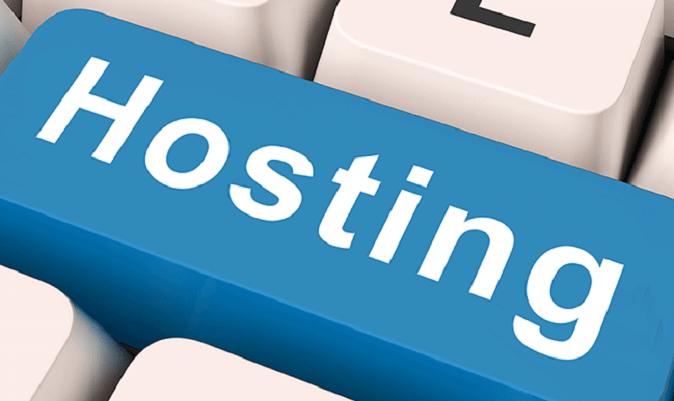 hosting-condiviso