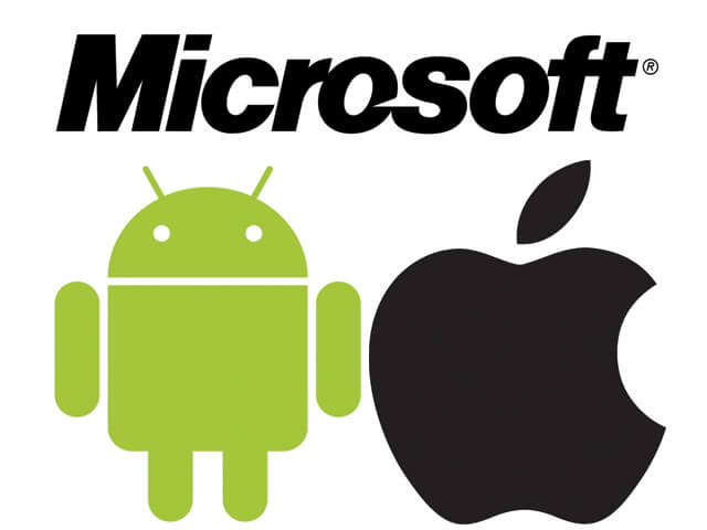 microsoft-app-ios-android