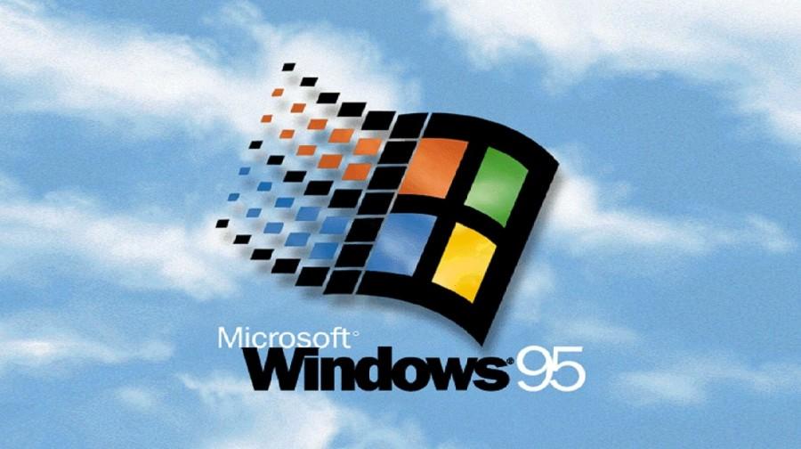 microsoft-windows-95-20-anni