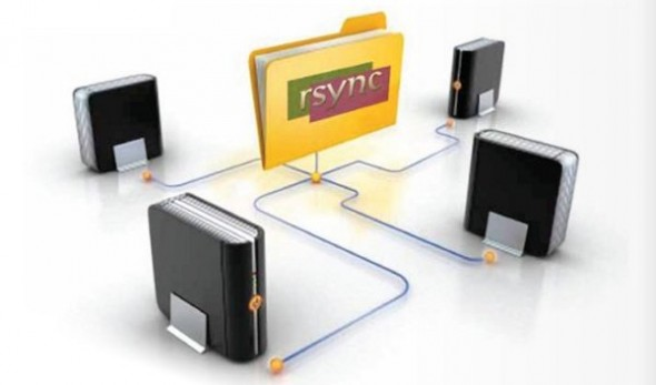 rsync-linux