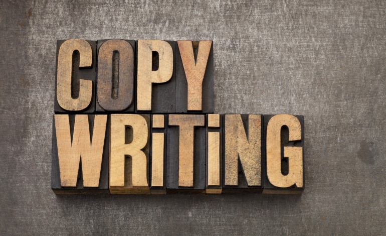 seo.copywriting