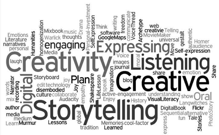 storytelling-web-marketing