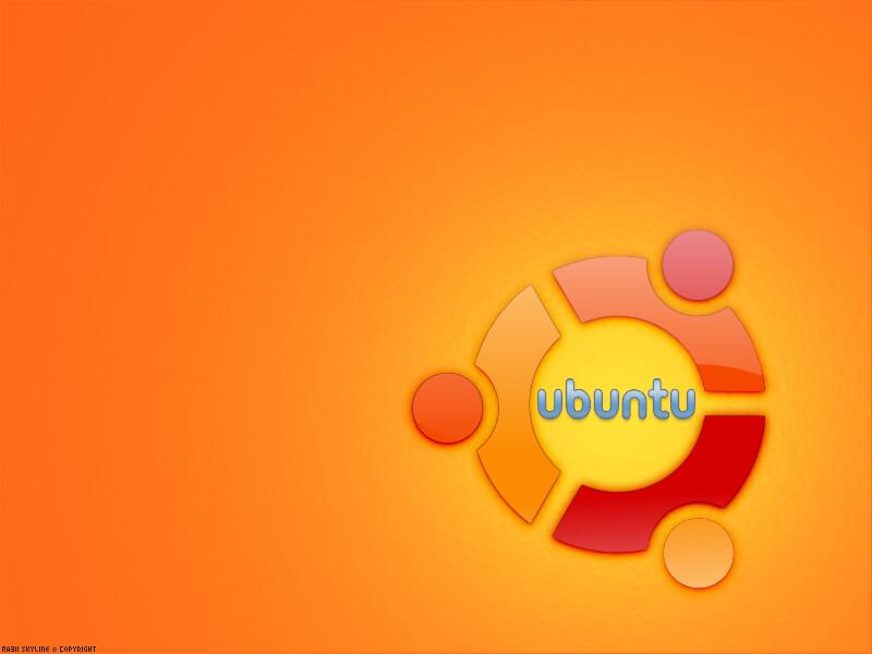 ubuntu-aggiornamento