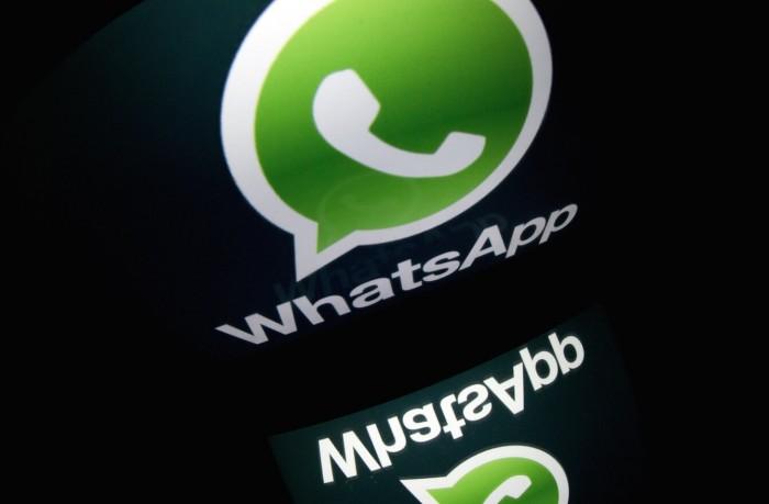 whatsapp-pc-iphone