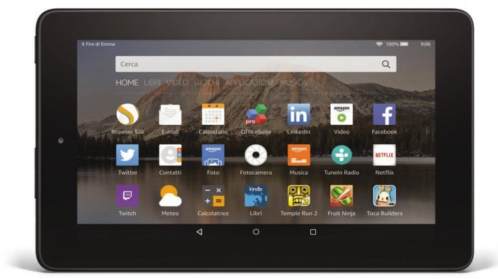 amazon-tablet-low-cost