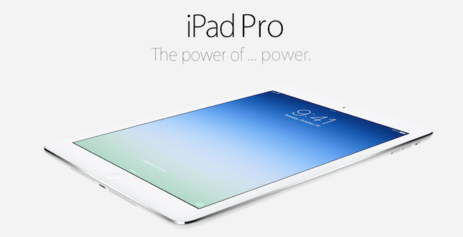 apple-9-settembre-business-ipad-pro