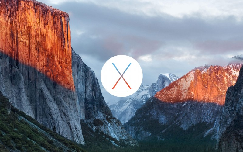 apple-el-capitan-os-x