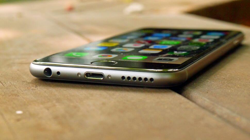 apple-evento-iphone-6s
