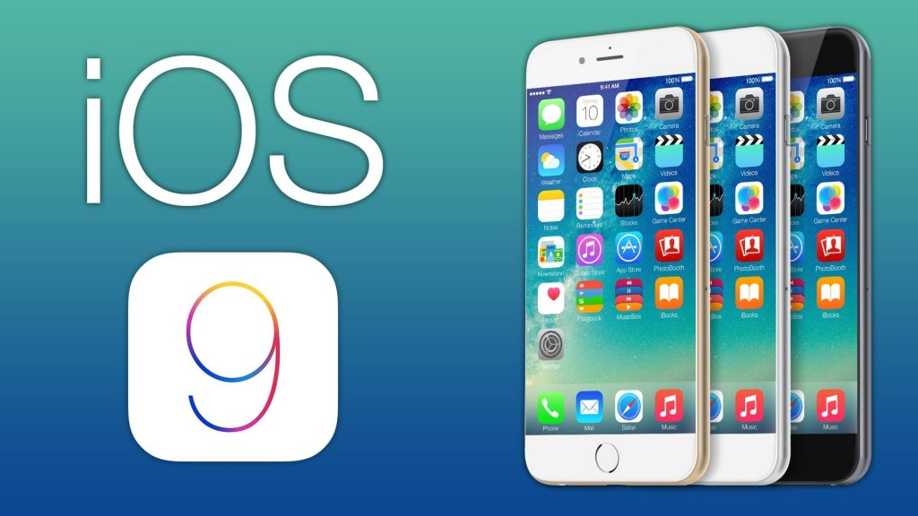 apple-ios-9-novità