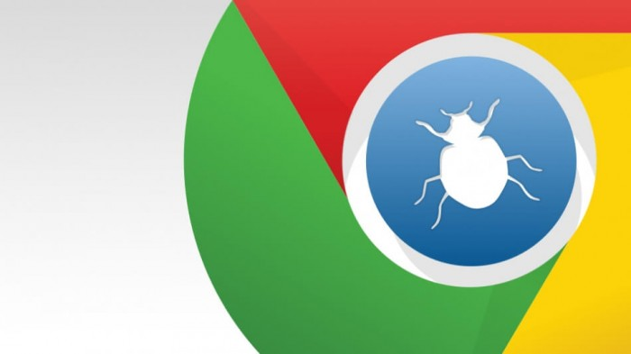 bug-google-chrome