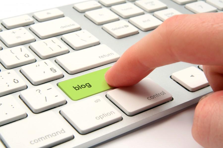 creare-e-gestire-blog