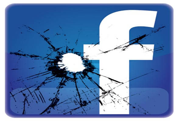facebook down - photo #19