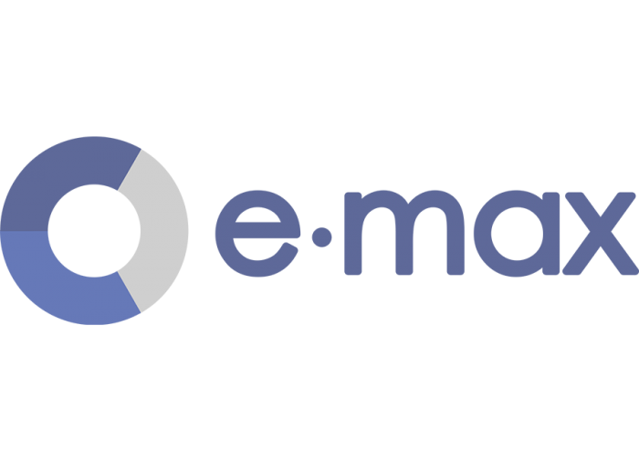 hosting-seo-web-agency-emax