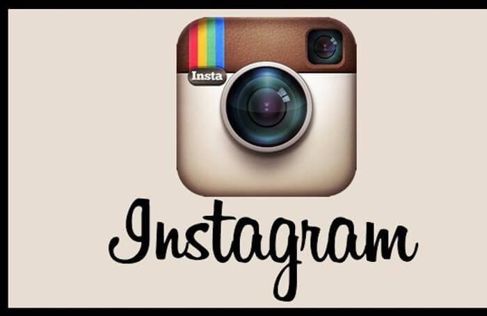 instagram-pubblicità