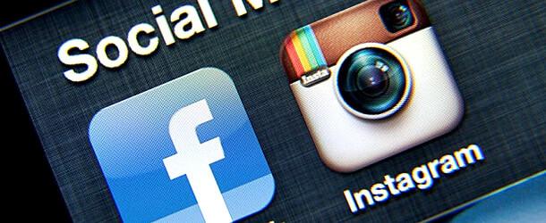 instagram-pubblicità-facebook