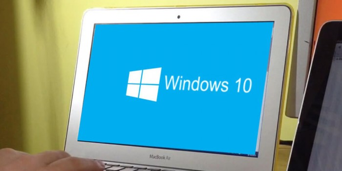 installare-windows-10-su-mac-boot-camp