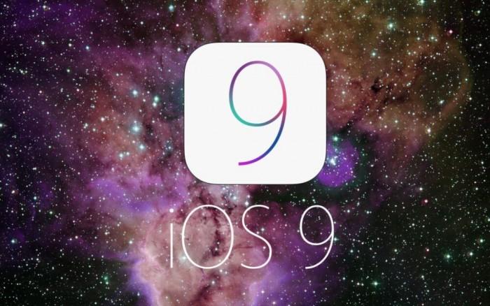 ios-9-aggiornamento-apple