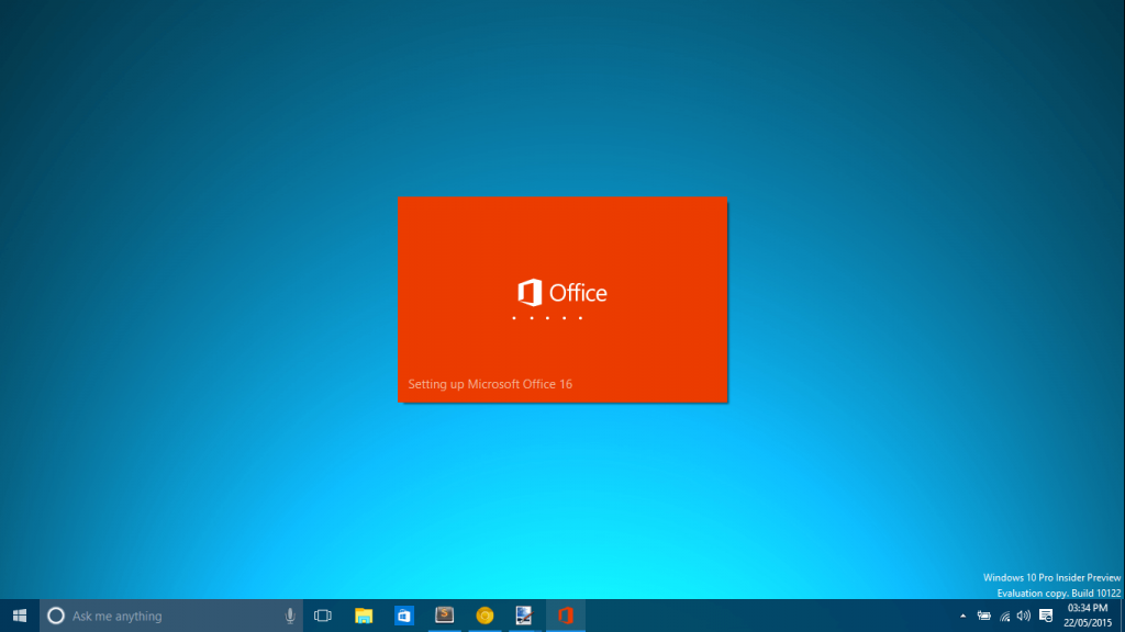 microsot-office-2016-windows
