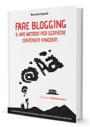 riccardo-esposito-libro-blogging