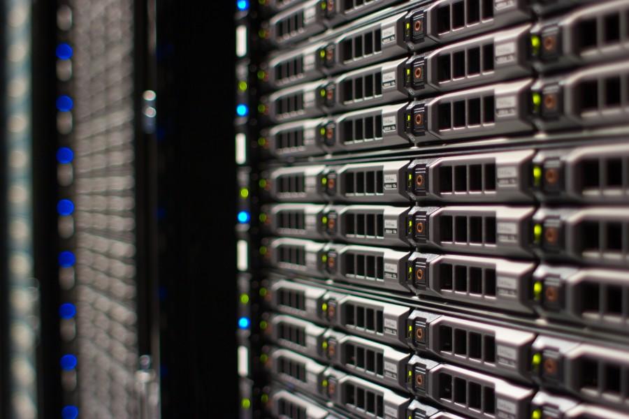 server-dedicati-virtualizzazione