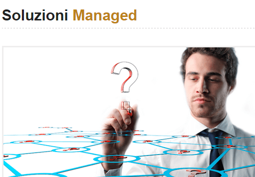 server-soluzioni-managed