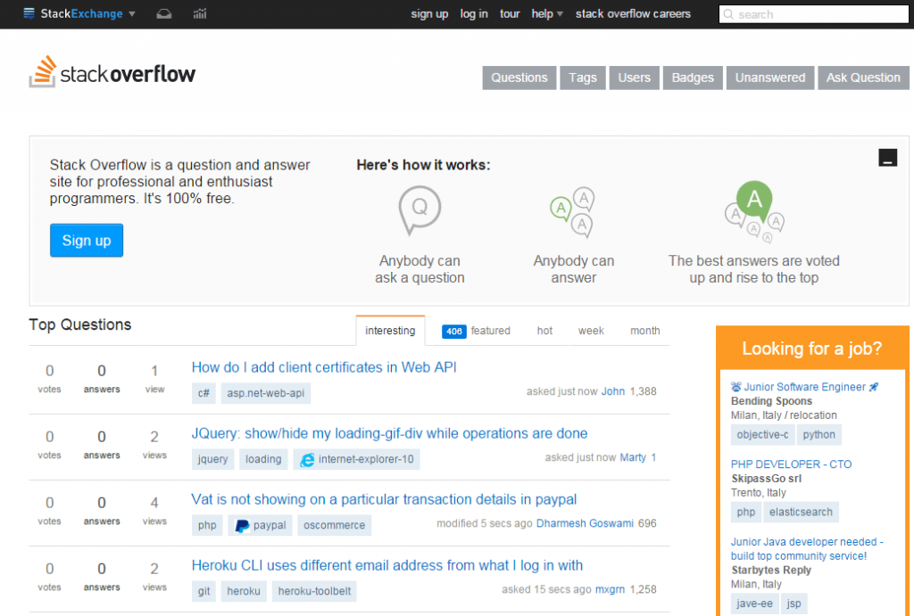 stackoverflow-screen