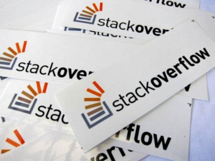 stackoverflow-down