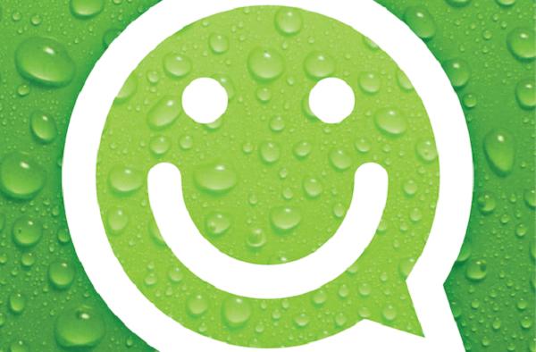whatsapp-record-utenti