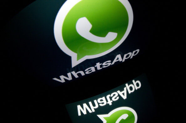 whatsapp-web-falla