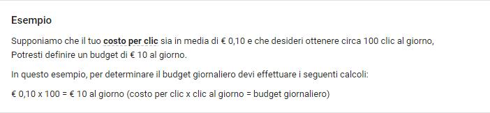 adwords-budget-esempio