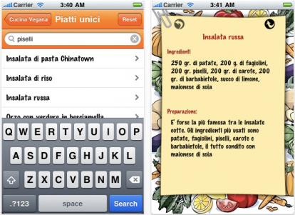 app-ivegetariano-smartphone