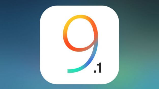 apple-ios-9_1