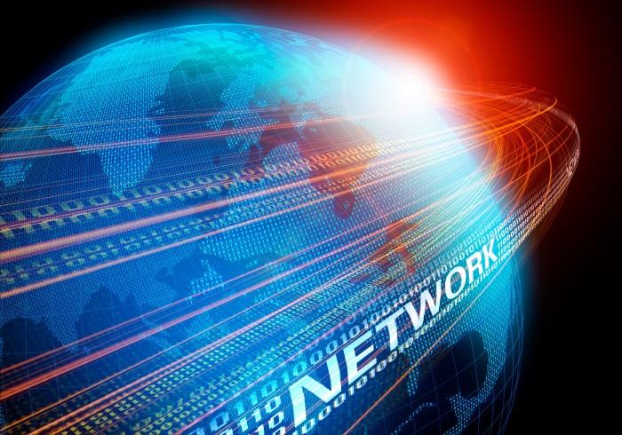 cdn-rete-di-server