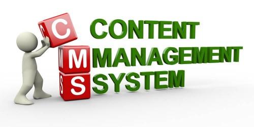 cms-content-management-system