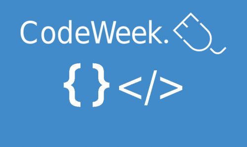 code-week-settimana-programmazione