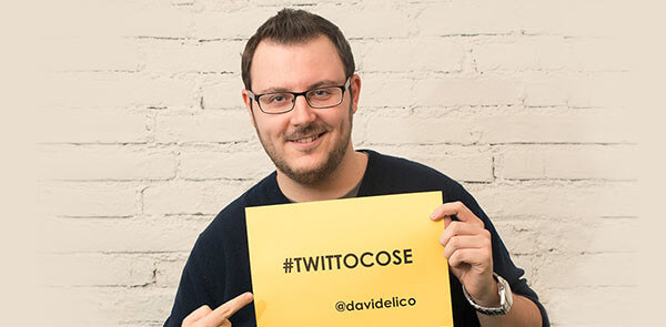davide-licordari-social-media-strategist