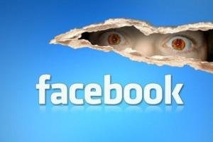 facebook-governo