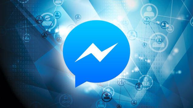 facebook-messenger-richiesta-messaggio