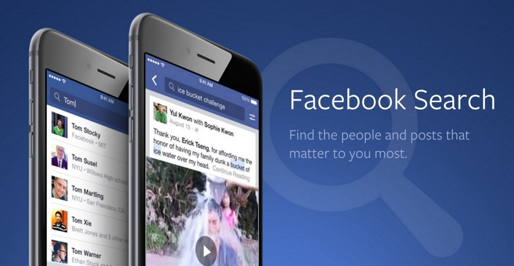 facebook-search-motore-di-ricerca