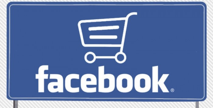 facebook-shopping-ecommerce