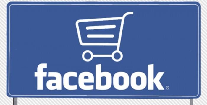 facebook-shopping-ecommerce