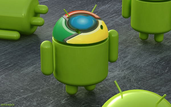 google-unione-android-chrome-os
