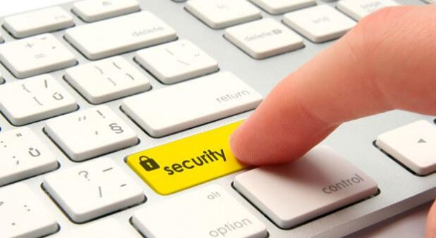 hosting-certificato-ssl-sicurezza