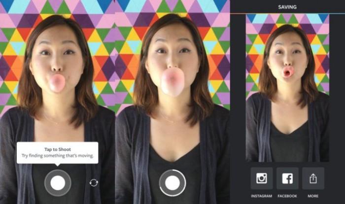 instagram-app-boomerang